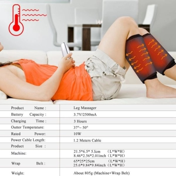 leg massager - main (6)