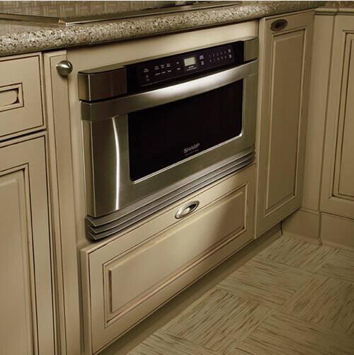 kitchen storage wellborn cabinet