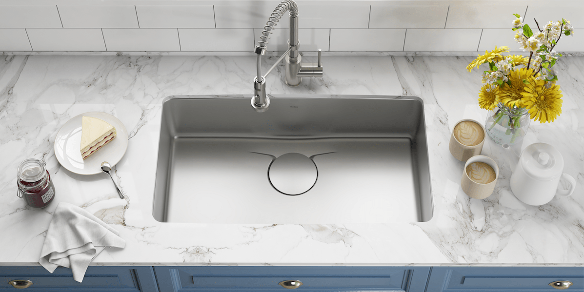 2018 top 100 products kitchen bath