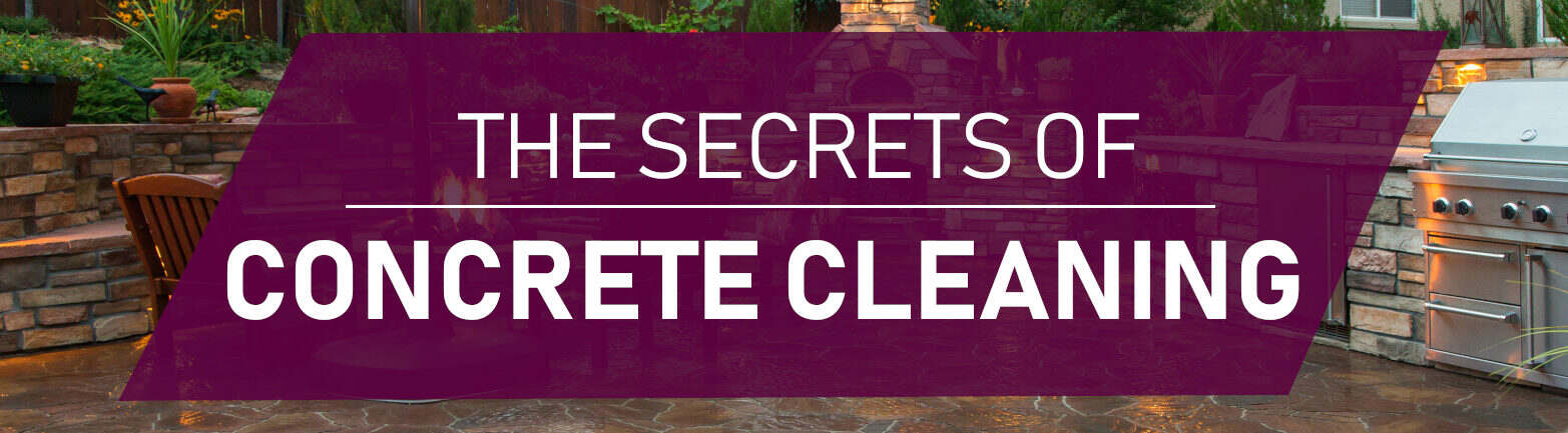 https www coit com blog general home cleaning secrets concrete cleaning