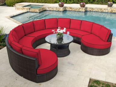 outdoor furniture sale chair king