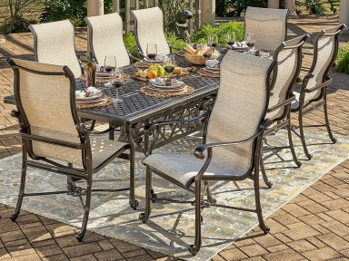 shop outdoor furniture fortunoff