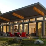 What You Need To Know About Prefab Homes Aceableagent