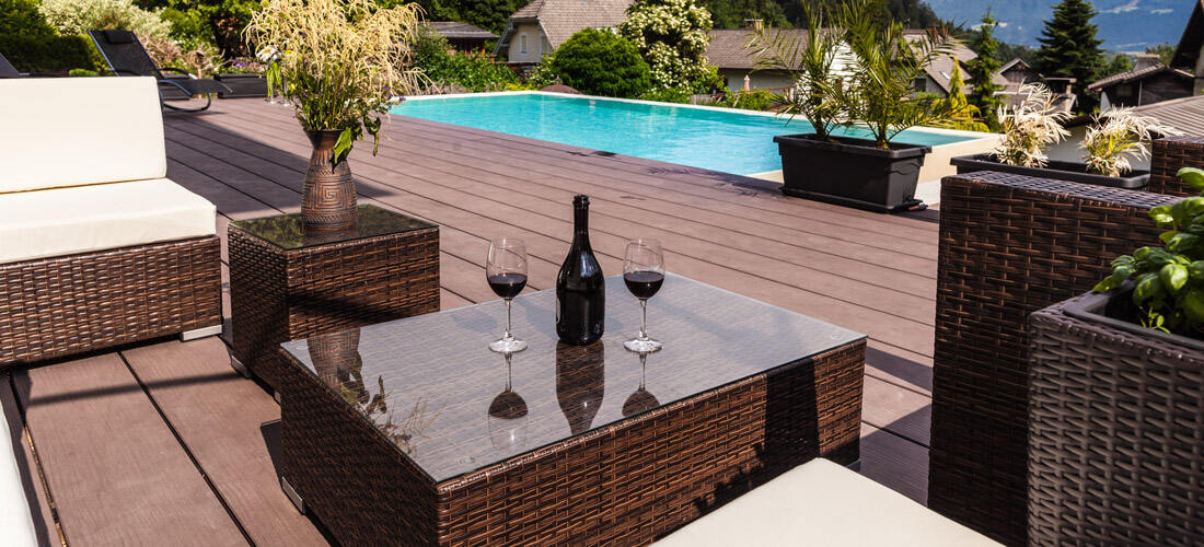 patio replacement glass for tables