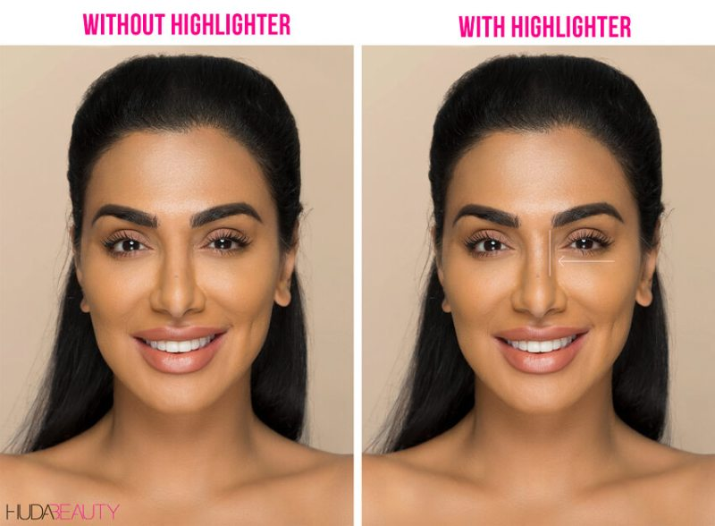 Nose Contouring Tricks For Every Type