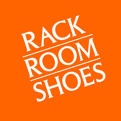 rack room shoes transforms its business