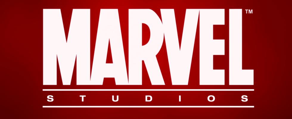 Reihenfolge der Marvel-Filme