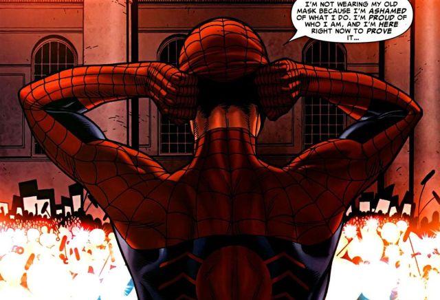 spider_man_comics.0