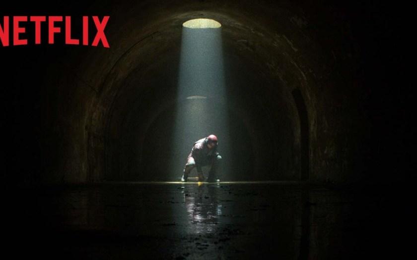 Daredevil Staffel 2