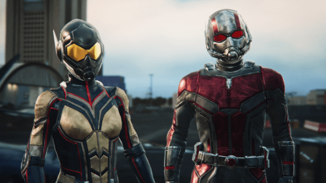 Avengers_-Damage-Control-Experience-Still-Ant-Man-and-the-Wasp-700x394.png
