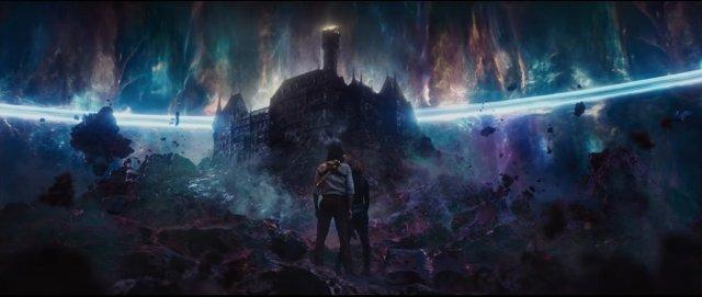 Loki final