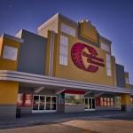 Caribbean Cinemas Puerto Rico aclara que niños menores de 12 podrá continuar visitando sus salas