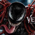 Venom 2: Todo lo que debes saber antes de su estreno