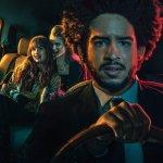 Netflix's Night Teeth | Reseña
