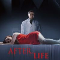 Critique : After.Life