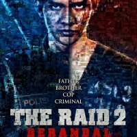 Critique : The Raid 2
