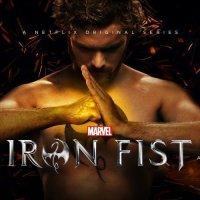 Iron Fist : la nouvelle bande-annonce VF et VOST qui veut tout dire !!!