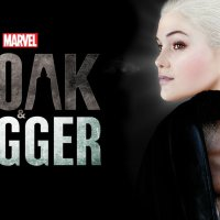 Critique : Marvel's Cloak & Dagger – Saison 1