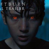 Brightburn : la nouvelle bande-annonce VF et VOST qui confirme