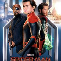 Spider-Man: Far From Home : l'affiche officielle et celles des personnages