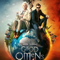 Critique : Good Omens
