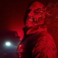 Bloodshot : première bande-annonce où Vin Diesel se prend un headshot