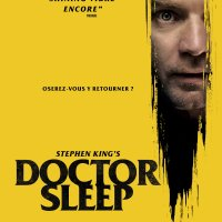 Critique : Doctor Sleep