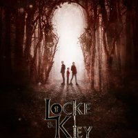 Critique : Locke & Key - Saison 1