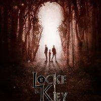 Critique : Locke & Key - Saison 1