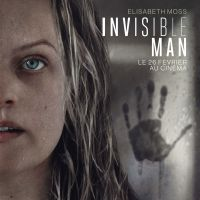 Critique : Invisible Man