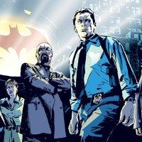 The Batman : une série spin-off sur la police de Gotham pour HBO Max