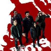 The Boys : la bande-annonce totalement boyeste de la saison 2