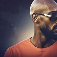 Critique : Anelka: L'Incompris