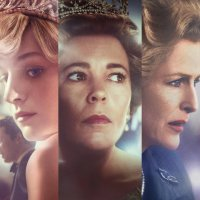 Critique : The Crown - Saison 4