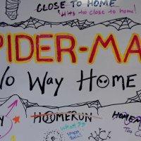 Spider-Man 3 : le titre officiel dévoilé dans une vidéo amusante
