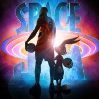 Critique : Space Jam : Nouvelle Ère