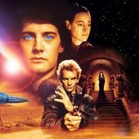 Les chroniques de Coolson : Dune (1984)