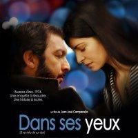 Critique & Test Blu-ray : Dans ses yeux