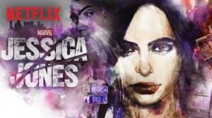Netflix jessica jones best marvel series on netflix - marvelofficial.com