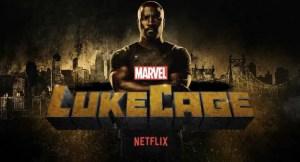 Netflix Luke Cage best marvel movie on netflix - marvelofficial.com
