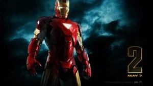 Iron man 2 best marvel movies banner movie poster - marvelofficial.com