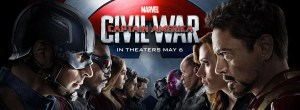 Captain america civil war best marvel movies banner movie poster - marvelofficial.com