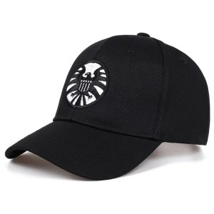 Marvel Agent of S.H.I.E.L.D Hat - Marvelofficial.com