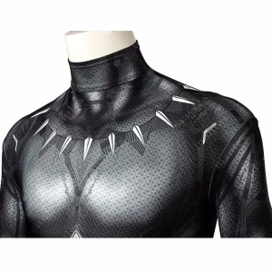 black panther costume - marvel official - marvelofficial.com