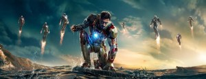 marvel iron man quiz - marvelofficial.com