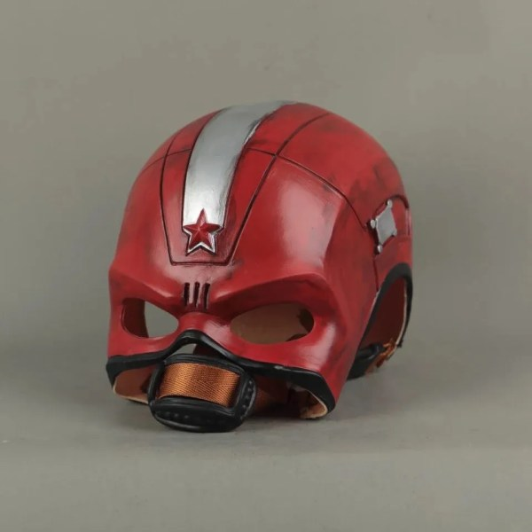 Red guardian mask - marvelofficial.com