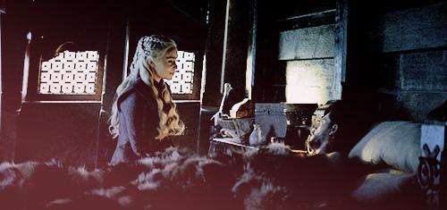 game-thrones-daenerys-and-jon-snow copy