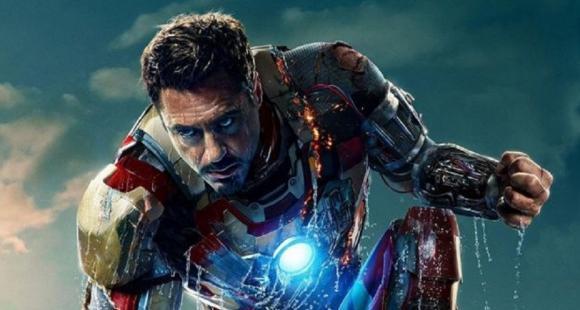 Avengers Endgame toy leak REVEALS Tony Stark aka Iron Man's new suit (2)