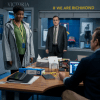 """Ted Lasso 2x01 """"Goodbye, Earl"""" Review"""