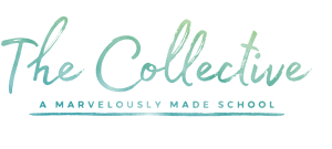 The Collective : A Marvelously Made School